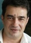 Ildar, 49  , Vasilevo
