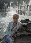 Larisa, 46  , Crediton