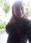аліна, 20  , Piskivka