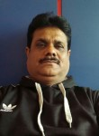 Dksingh, 37 лет, Patna