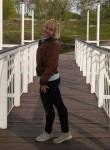 Svetlana, 42  , Zaporizhzhya