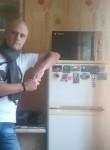 Nikolay, 36  , Niederrad