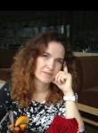 Alla, 42, Zelenograd