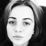 Elena, 27  , Sinelnikove