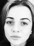 Елена, 25 лет, Синельникове