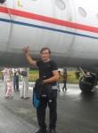 Andrey, 41  , Nizjnije Sergi