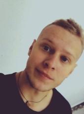 Alferifz, 23, Russia, Kursk