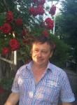 igor, 51, Rostov-na-Donu
