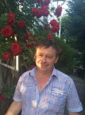 igor, 50, Russia, Rostov-na-Donu