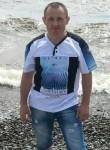 Aleksey, 40  , Tolyatti