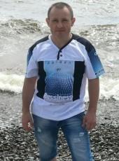 Aleksey, 41, Russia, Tolyatti