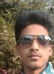 Nayan, 20  , Kunnamkulam