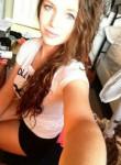 Liza, 20  , Rybnoye