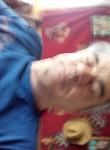 Νίκος, 62  , Thessaloniki