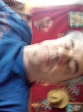 Νίκος, 62, Greece, Thessaloniki