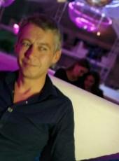 Aleksandr, 48, Ukraine, Odessa