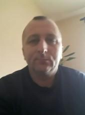 Dragan, 41, Bosnia and Herzegovina, Mostar