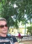 Igor, 53  , Jerusalem
