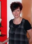 Elena, 49  , Oberkirch
