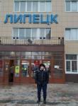 Talgat, 25  , Saratov