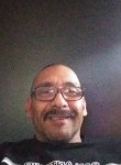 Adam, 54  , Houston