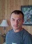 Alik, 37  , Jihlava