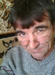 Yuriy, 57, Rudnyy