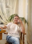 Svetlana , 65  , Ivanovo