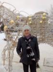 Светлана , 65 лет, Иваново