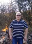 Роман, 35  , Horodenka