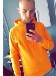 Amigo, 18  , Frydek-Mistek