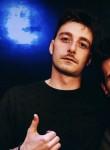 andy, 21  , Bolzano