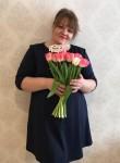 Татьяна, 40 лет, Павловский Посад