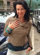 Anastasiya, 44, Italy, Alghero