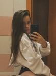 Anna, 19  , Barnaul