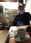 Fernando , 55  , Lima