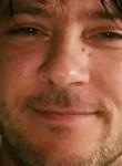 Christian, 41  , Gemuenden am Main