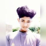 vijju, 18  , Banganapalle