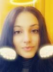 Marta, 29, Moscow