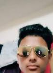 shamshad Khan, 18  , Dera Bassi