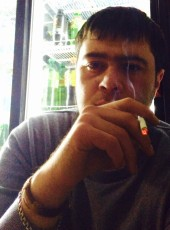 Tamerlan, 29, Russia, Moscow