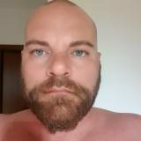 Giulio, 41  , Sorisole