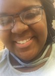 zakia, 19  , Bay City (State of Texas)
