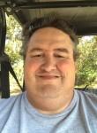 james, 41  , Jacksonville (State of Florida)