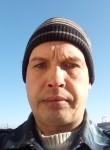Andrey, 41, Ryazan