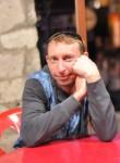 Pavel, 36  , Belokurikha