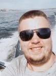 Aleksandr, 28  , Saint Petersburg