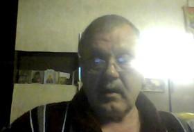 lexa, 64 - Just Me