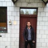 Dmitriy, 42  , Radom