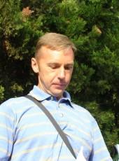 Aleksandr, 53, Russia, Yalta
